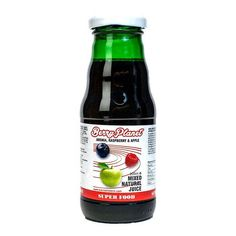 Excited to share the latest addition to my shop: Fresh Natural Juice From Organic Aronia,Apple & Raspberry / Organic Natural Juice From Chokebbery / Fruit Juice Apple Juice, Fruit Juice, Natural Juice, Superfoods, Raspberry, Organic, Etsy Shop, Fresh, Bottle