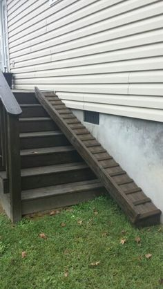 Delicieux #dogramp Dog Ramp For Stairs, Dog Backyard,