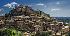 20 pueblos curiosos de España que probablemente desconozcas (Parte 2) - Viajes - 101lugaresincreibles - Viajes – 101lugaresincreibles -