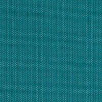 Sunbrella Spectrum Peacock from the Cushion/Furniture/Drapery Fabrics Sunbrella® Solids collection.