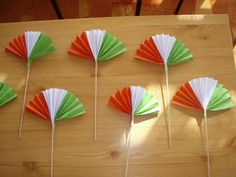 Independence Day Activities, 15 August Independence Day, Independence Day Decoration, Board Decoration, Class Decoration, School Decorations, Balloon Decorations, Creative Crafts, Diy And Crafts