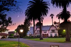 Palmdale Estates - Its All About the Venue, LLC