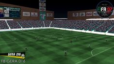 Fifa 09, Facebook Sign Up, Patches, Soccer, Retro, Youtube, Saints, Model, The League