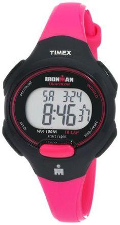 "Timex Women's T5K525 ""Ironman Traditional"" Sport Watch Timex http://www.amazon.com/dp/B004VRCZK6/ref=cm_sw_r_pi_dp_eg61tb09T29NZ0D4"