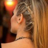 penteados Archives   Coisas De Diva - Resenhas de cosméticos, maquiagem, truques de beleza e um toque de moda. Um blog de Curitiba!