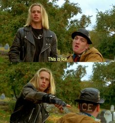 Oh my geez i love this movie.