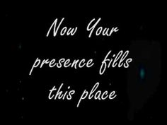 Hillsong - You Are Near