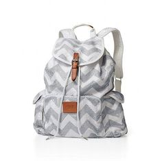 Bling Backpack | www.gooverseas.com | Intern, Teach, Volunteer, Study Abroad | Make your dreams a reality