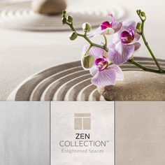 The Zen Collection - a collection of neutral tiles - is born out of an appreciation for one of nature's most subtle colour palettes. Johnson Tiles, Zen, Finding Yourself, Neutral, Place Card Holders, Calm, Range, Table Decorations, Collection