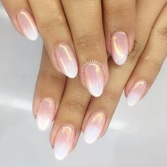 Gel Nails Flawless Gel Nail Designs to Feel Next-Level Gorgeous Flawless Gel Nail Designs Will Feel the Great Level # Nails Nude Nails, Stiletto Nails, Acrylic Nails, Gorgeous Nails, Pretty Nails, Hair And Nails, My Nails, Gel Nail Art Designs, Nagellack Trends