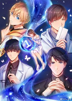 Handsome Anime Guys, Cute Anime Guys, Marvel Ultimate Spider Man, Desenhos Love, Netflix Anime, African Art Paintings, Cute Romance, Queen Love, Amazing Drawings