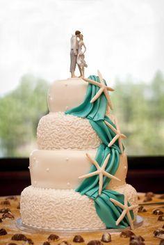 torta mar