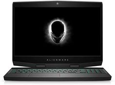Shop Alienware Gaming Laptop Intel Core Memory NVIDIA GeForce GTX 1660 Ti Hybrid Drive + SSD Silver at Best Buy. Find low everyday prices and buy online for delivery or in-store pick-up. Computer Memory Types, Discount Electronics, Alienware 15, Razer Blade, Best Gaming Laptop, Gaming Desktop, Intel Processors, Best Laptops, Hdd