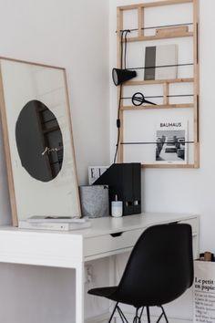Office design inspiration Koncept Artylist /CZ/ :: The-aesthetic-eye-blog1