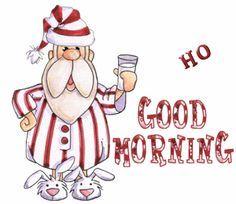 Alfabeto de Santa tomando leche. | Oh my Alfabetos!