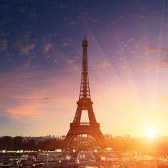 Best Travel Experiences | POPSUGAR Smart Living
