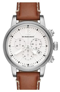 LOVE THIS WATCH  ~  #watches #accessories #jewelry