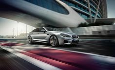 BMW's only entry on our roundup of the world's most expensive car models, the incredibly sleek and powerful M6 Gran Coupe, has an asking price that starts at $118,495 (€112,130 / £95,162). The car's jet-fighter styled front air intake and sculpted roof makes a striking impression, and its rear-wheel-drive 560-hp twin-turbo 4.4-litre V-8 engine means that it is as powerful as it appears.