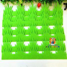 Начальная школа Детский сад классе Доске украшен материала съемные стикеры стены…