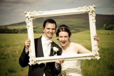 Make Your Own Wedding Album...And Make It More Stunning Than You Ever Imagined!