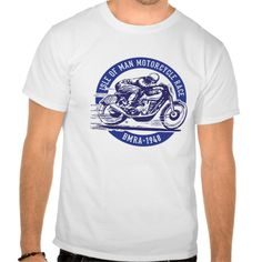 Isle of Man Motorcycle Race T Shirt, Hoodie Sweatshirt