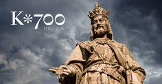 Téměř v každém z regionů Česka se odehrály důležité události v životě Karla IV. Připravili jsme pro vás nezapomenutelné výlety po karlovských místech a poutavé příběhy spojené s životem a dílem Karla IV.