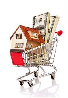 If you plan to avail of a home loan and you are self-employed, you  have to provide several documentation as well as your provide tax liability, and estimated value of other assets. The amount of money you can borrow will depend on what you are buying and how much money you have left when taking out all of your fixed commitments for your net income.