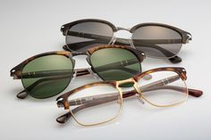 Persol Redesigns Iconic Frames for Spring/Summer 2016 Luxury eyewear maker Persol has reinvented its iconic Cellor and 649 frames. The Italian-influenced eyewear, that found its way to Hollywood stars...