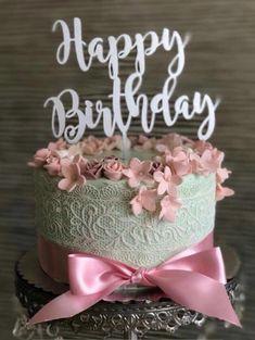Happy Birthday Flowers Wishes, Happy Birthday Clip, Happy Birthday Bouquet, Happy Birthday Greetings Friends, Happy Birthday Wallpaper, Happy Birthday Gorgeous, Happy Birthday Cupcakes, Happy Birthday Celebration, Birthday Blessings