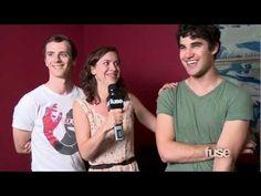 Glee suuret raahe ensimmäinen muumipeikon nauhat, movies tissit tissit.