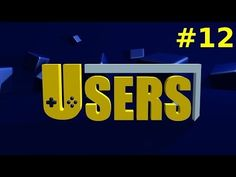 Users 12# Beta: Pre-E3 2014