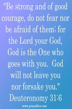 Likewise, these verses are also filled with strength and encouragement– they could encourage a lost soul to continue its fight, while achieving its desired goals as well. Description from uboring.com. I searched for this on bing.com/images