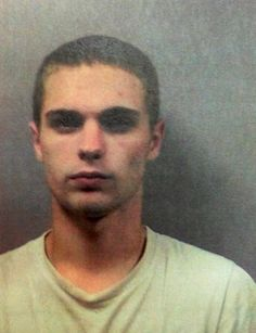 Ballston Spa rapist pleads guilty, faces decade in prison