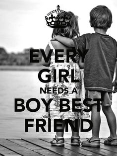 To The Girls Who Have More Guy Friends Than Girl Friends Bestfriend Quotes For Girls, Best Friend Quotes For Guys, Besties Quotes, Guy Best Friend, Boy And Girl Best Friends, Guy Friends, Girl Quotes For Guys, More Than Friends Quotes, Boy Bestfriend Goals