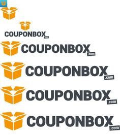 US Consumption in Real Time http://www.couponbox.com/real-time-consumption/