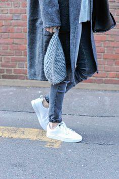 Adidas Neo Advantage Sneakers