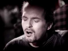 Miguel Bose - Si tu no vuelves (video clip).  One of my favorites.