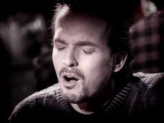 Miguel Bose - Si tu no vuelves (video clip)