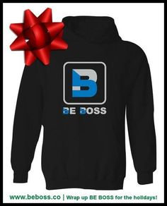 We've got the BOSS #gifts you're looking for this holiday season! www.beboss.co