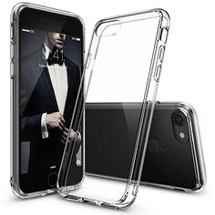 Ringke Cases for iPhone 7/7 Plus iPhone 6S/6S Plus/SE Pixel/Pixel XL Galaxy S6/S6 Edge Nexus 6P/5X $3.99  F... #LavaHot http://www.lavahotdeals.com/us/cheap/ringke-cases-iphone-7-7-iphone-6s-6s/144028?utm_source=pinterest&utm_medium=rss&utm_campaign=at_lavahotdealsus