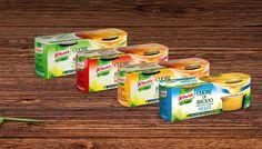 Club del Passaparola: diventa #tester #Unilever e prova gratis i prodotti, ottenendo #buonisconto e #campioniomaggio