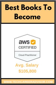 43 Best Amazon Web Services (AWS) images in 2019
