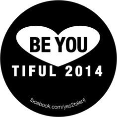 PLEASE BEyouTIFUL 2014 ♥ #happy #monday #montag #mondaymotivation #montagsmotivation #happybeginning #newyear #design #newyearseve #neujahr #silvester #week #wochenbeginn #wochenstart #karriere #career #job #beruf #leben #motivation #inspiration #live #life #laugh #eat #drink #kaffee #coffee #worklife #worklifebalance #yes2talent #yes2career #think #positive #thinkpositive #thinkahead #ahead #yes