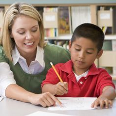 Top 8 Positive Parenting Tips From a Former Teacher
