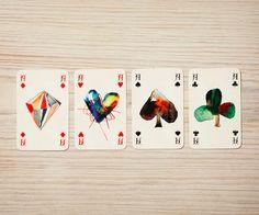 Deck of Cards: Monja Gentschow #joshSpearTrendspotting monja3.jpeg