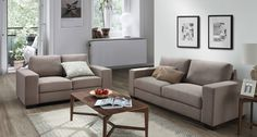 Rome, by Discount Decor. Contact us 011 616 2026/8 or 081 407 5053 (Johannesburg, South Africa) #furniture #lounge #loungesuites #couch Cheap Mattress, Corner Couch, Lounge Suites, Online Furniture Stores, Recliner, South Africa, Rome, Living Rooms, Outdoor Furniture