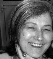 Poveiros ajudam Cristina Ramos a tratar doença degenerativa
