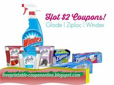 Glade Coupons Ends of Coupon Promo Codes MAY 2020 ! Pizza Coupons, Mcdonalds Coupons, Glade Coupons, Print Coupons, Target Coupons, Pizza Hut Coupon, Tide Detergent, Glade Candles, Baskin Robbins