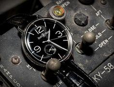 Bell-Ross-WW1-97-Reserve-de-Marche-Gear-Patrol