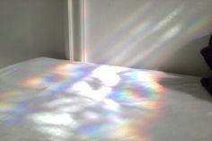 Image via We Heart It #grunge #love #rainbow #this #tumblr #seems